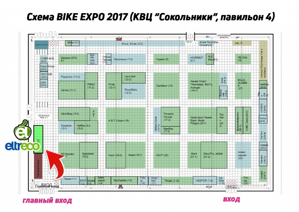 bike_expo2017_eltreco.jpg